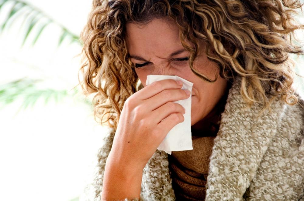 Pollenhelyzet – Több allergén is tüneteket okozhat a következő napokban