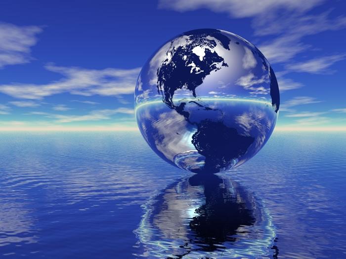 A víz világnapja - A vízfogyasztást népszerűsítő kampány indult az iskolákban