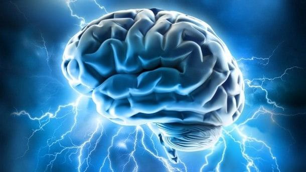 Három tudós kapta az orvosi Nobel-díjat. Kutatási területük: az agy helymeghatározó rendszer
