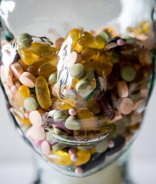 Antibiotikum-rezisztencia!!!