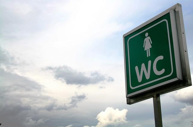 Női inkontinencia - nem kell beletörődnie, tehet ellene!