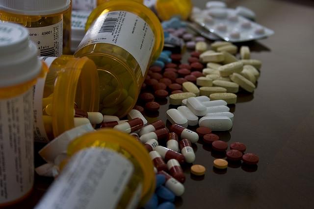 Szájon át szedhető gyógyszer a cukorbetegeknek?!