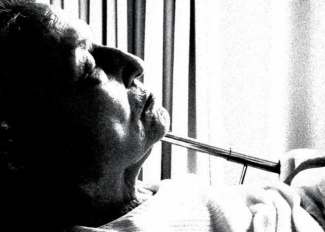 Új molekula az Alzheimer elleni küzdelemben