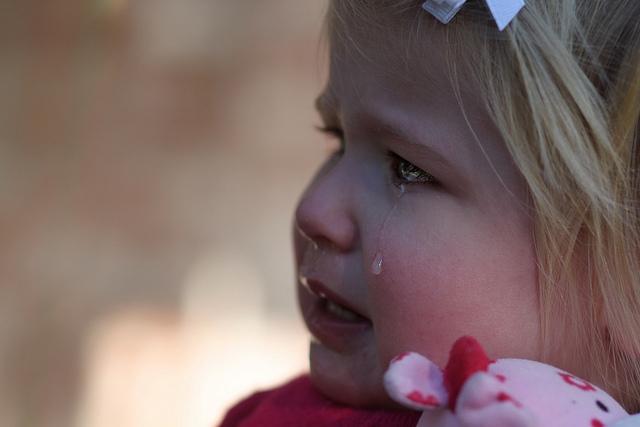 A belvárosi gyerekek ételallergiáktól is gyakrabban szenvednek