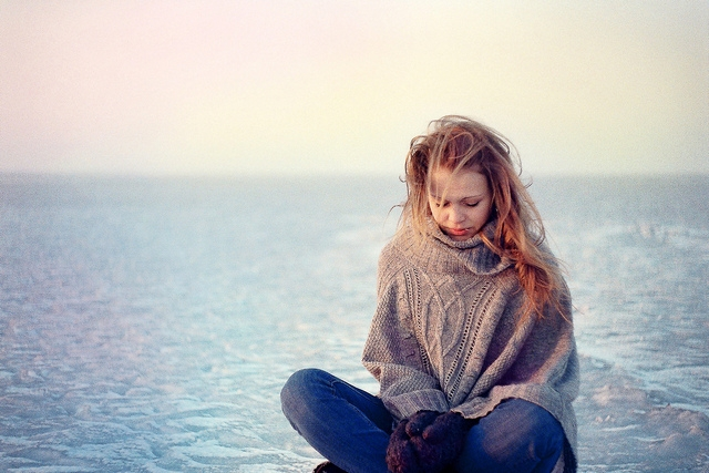 Női egészség: nehezen és későn ismerjük fel a rák jeleit...