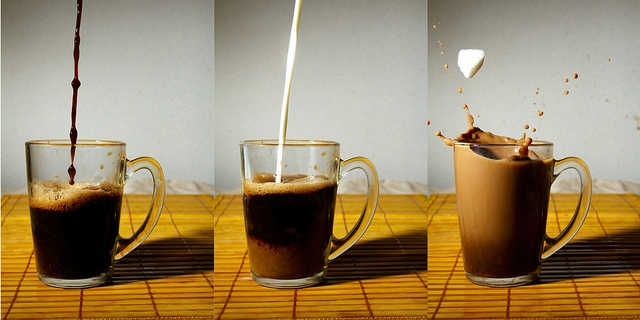 A kávé megelőzheti a fülcsengést?
