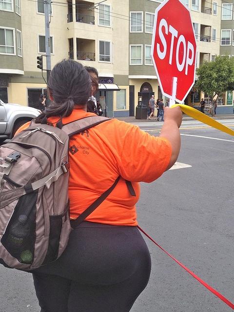 Nagyon hosszú távú következményei vannak a terhesség előtti elhízásnak