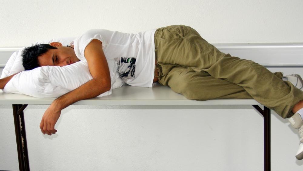 Tartós fáradtság ellen hatásos az életmódváltás?