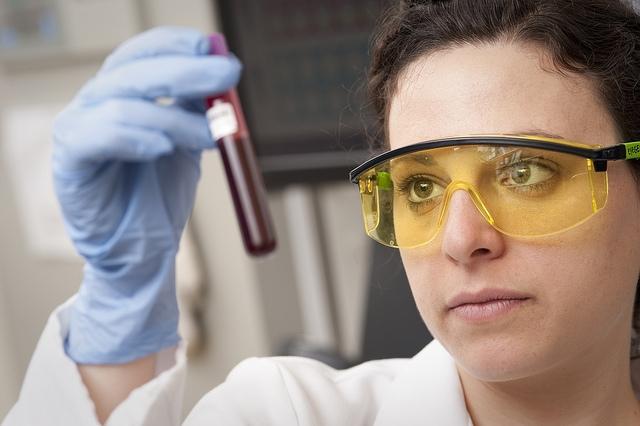 Nyál- és vérminta alapján kimutathatók lesznek a HPV-vel összefüggő rákos megbetegedések