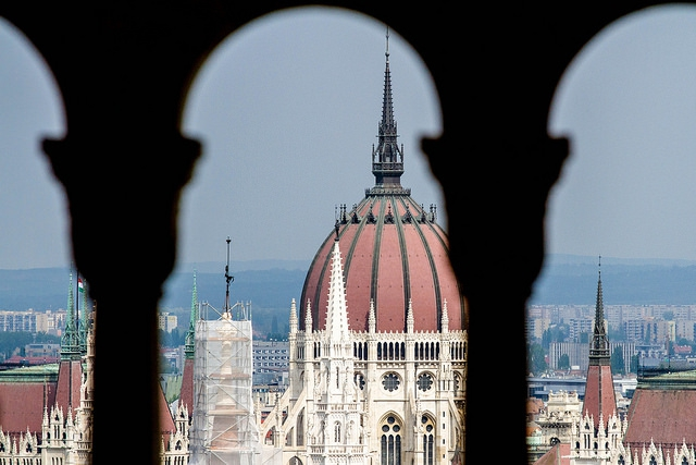 Hétfőn Budapesten rendezik meg a magyar-kínai egészségügyi befektetői konferenciát