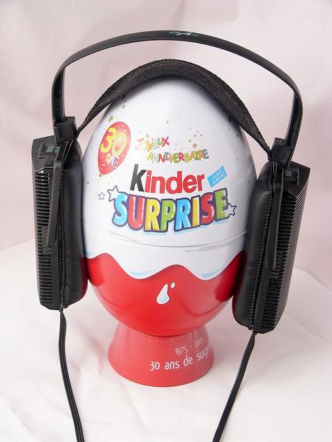 Fej- és fülhallgató: minden negyedik fiatal intenzíven használja