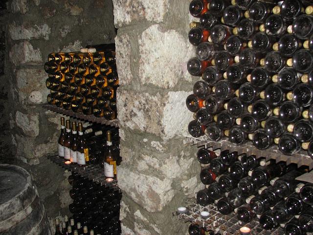 Górcső alá kerül a tokaji bor