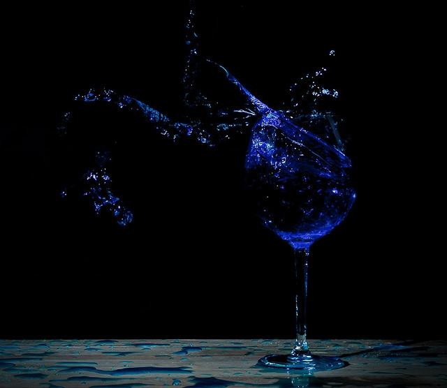 Újabb ezer ember jut egészséges ivóvízhez Somogyban