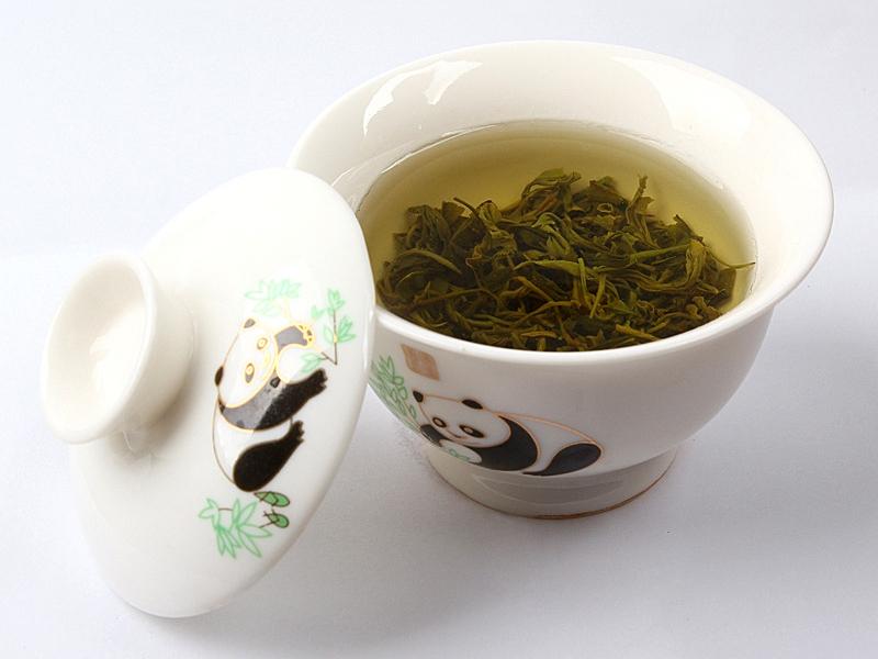 Mediterrán ételekkel és zöld teával veheti fel a harcot a prosztatarák ellen!