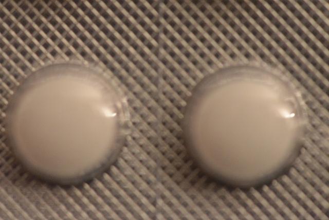 Kockázatos lehet az internetes gyógyszerrendelés