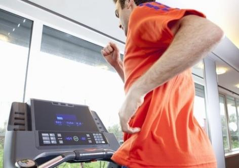 A nagy állóképességet igénylő sportok befolyásolhatják a szívritmust