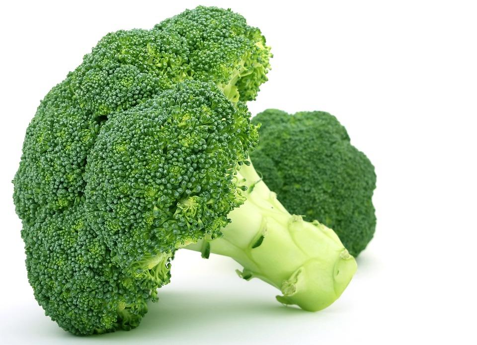 Nem is a répa, hanem a brokkoli segít abban, hogy javuljon a látásunk?