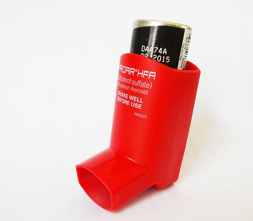 A speciális tápszerek sem nyújtanak védelmet az asztma, allergia ellen