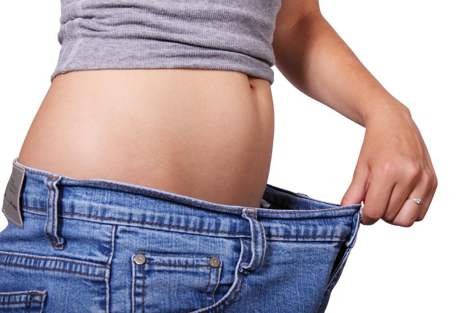 A túlsúly és az elhízás is befolyásolja a periodontitiszt