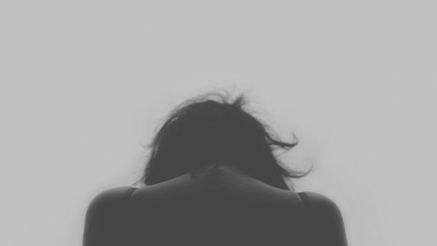 A depressziós szülő gyereke jó eséllyel maga is depresszióval küzd majd
