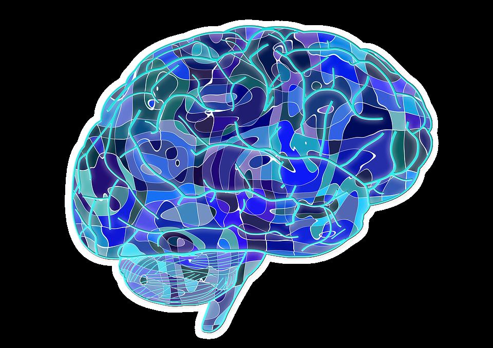A mezítlábas futás serkenti az agyat