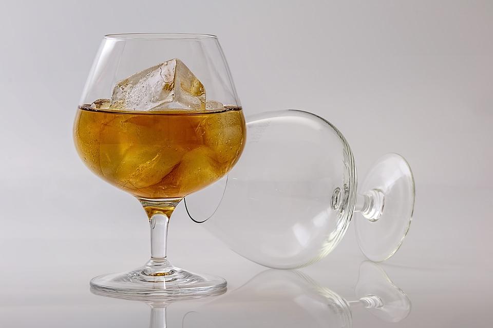 A túlzásba vitt alkoholfogyasztás a légzésre is hatással van