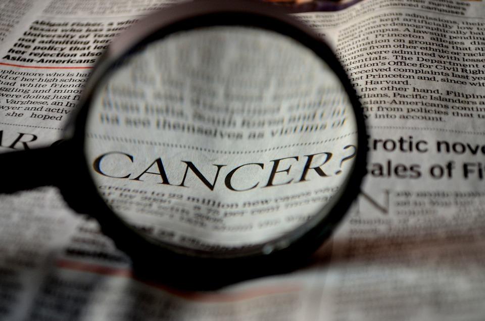 A vastagbélráknál nem mindegy, melyik oldalon van a daganat