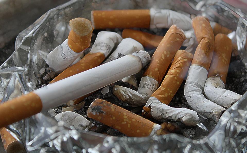 A dohányzás duplájára növeli a korai halál kockázatát a rheumatoid arthritises betegeknél