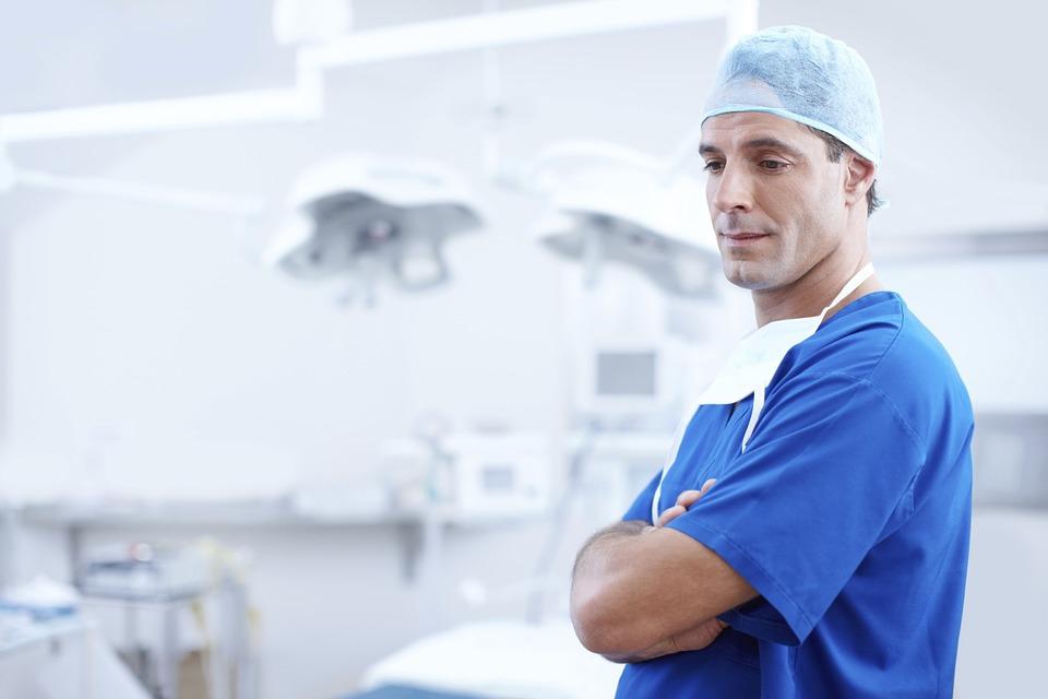Emmi: a hét végéig pályázhatnak praxisvásárlási támogatásra a háziorvosok