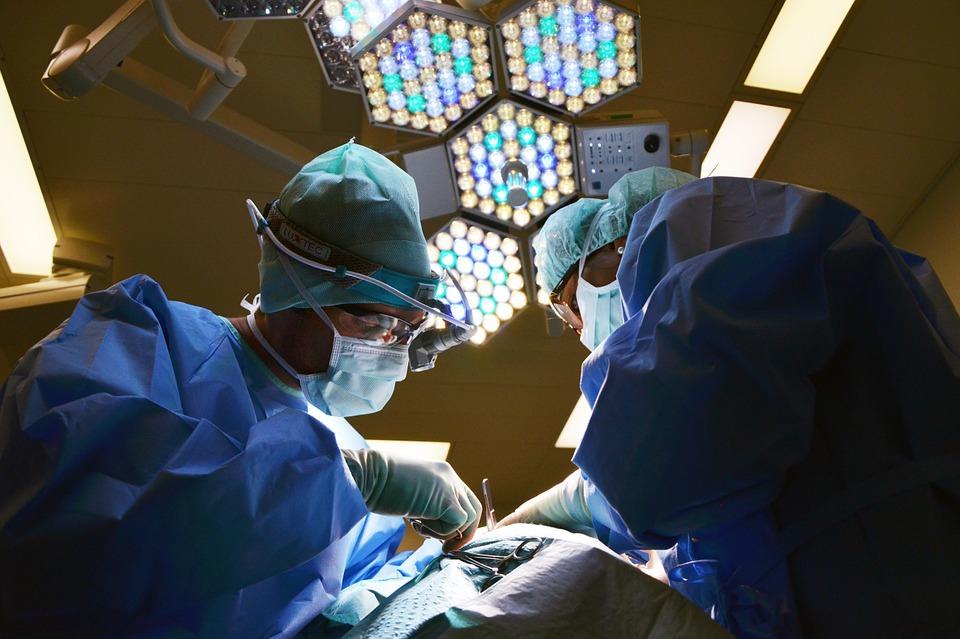 A férfiak sterilizálása nem növeli a prosztatarák kockázatát