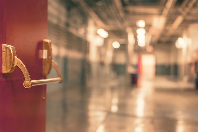 Zombor: még a nyáron plusz támogatást kaphatnak a kórházak