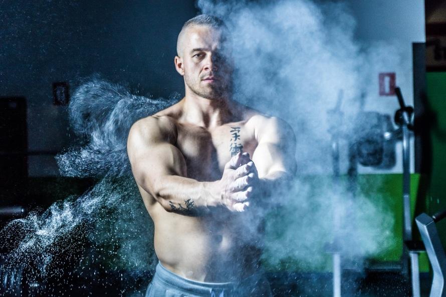 A rendszeres testmozgás javíthatja a prosztatarák túlélési esélyét