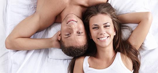Hosszú távú fogamzásgátlás előnyei