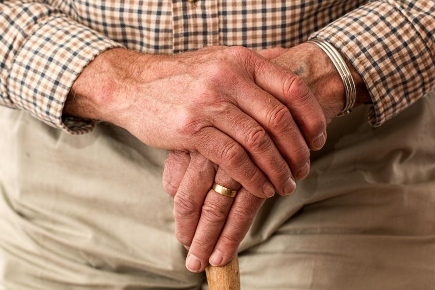 Megerősíti az idős férfiakat a tesztoszteronterápia