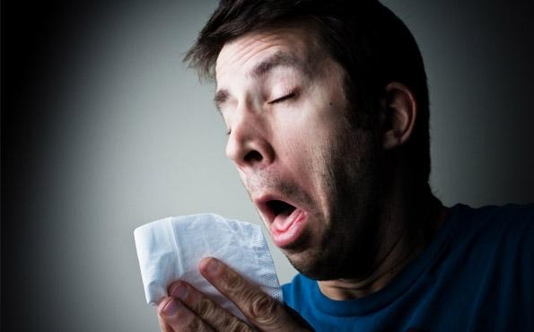 Influenza - Tovább csökkent az influenzás panaszokkal orvoshoz fordulók száma