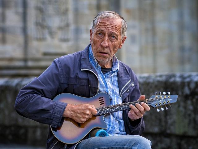 Zene és érzelmek