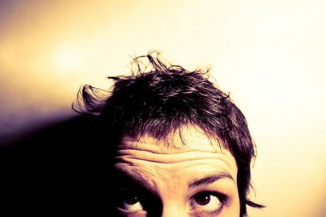 Természetes ápolással az egészséges hajért