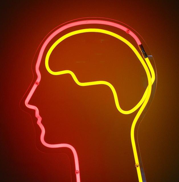 A modern technológia fiatalítja az agyat