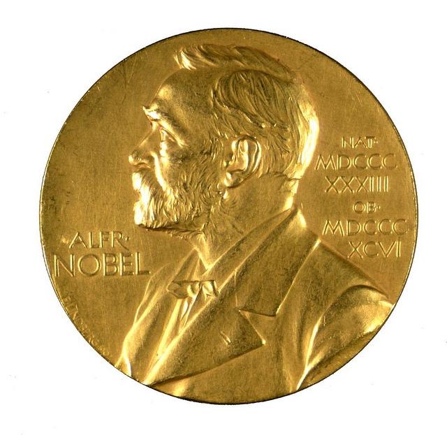 Többek között fertőző betegségek kutatói kapnak idén Nobel-díjat