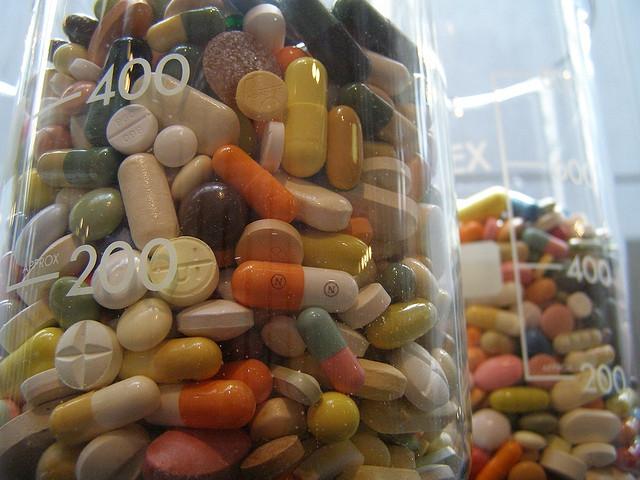 Az antibiotikumok felelős használatára int az Állami Népegészségügyi és Tisztiorvosi Szolgálat.
