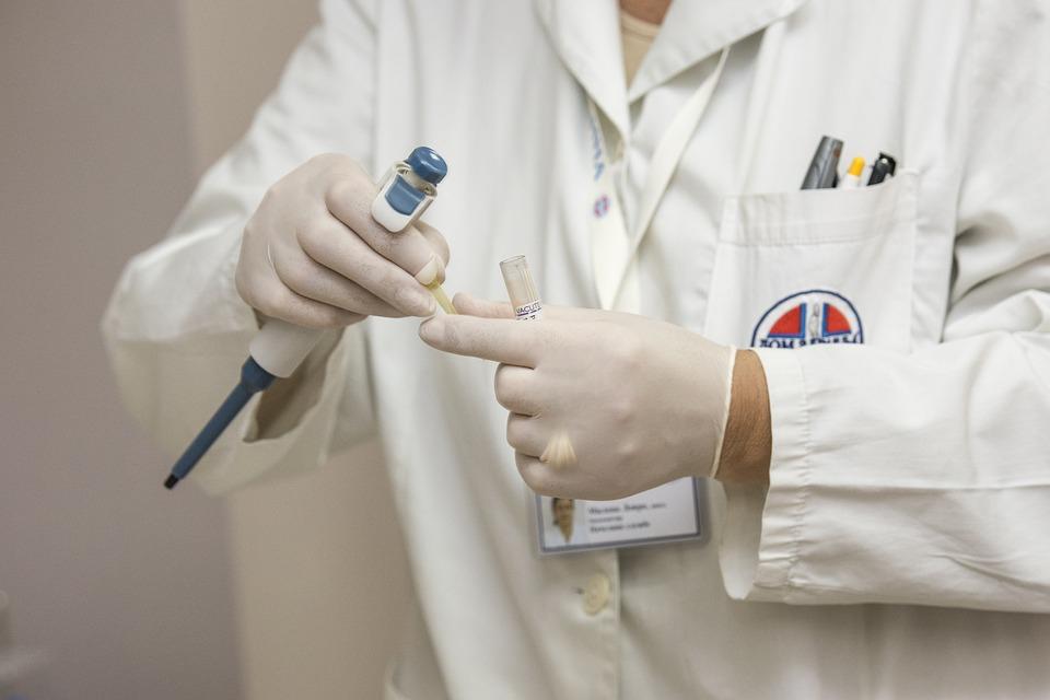 A prosztatarákos betegek nagyobb valószínűséggel halnak meg más betegségben