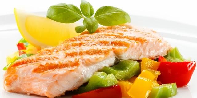 A mediterrán étrend vérnyomáscsökkentő hatását magyarázta meg egy kutatás