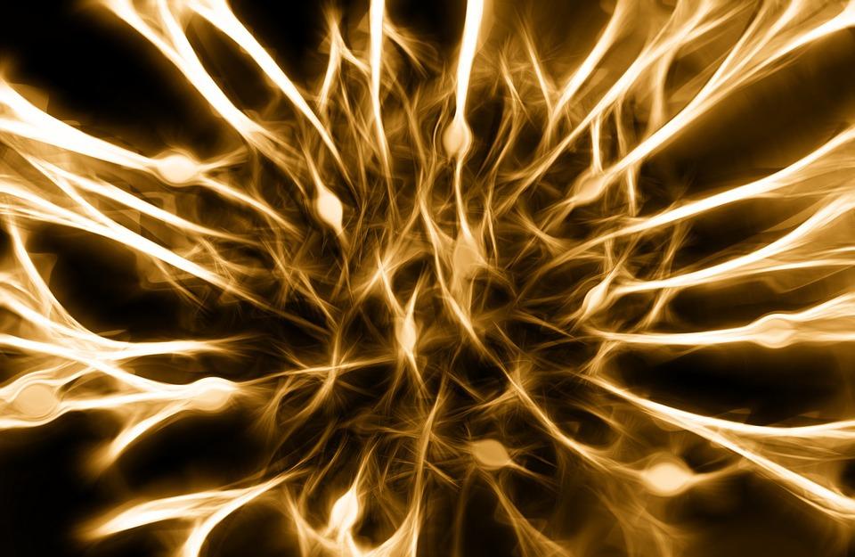 Elektromágneses impulzusokkal kezelhető a fülcsengés?