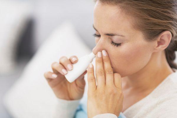 Krónikus orrdugulás – Mi okozhatja?