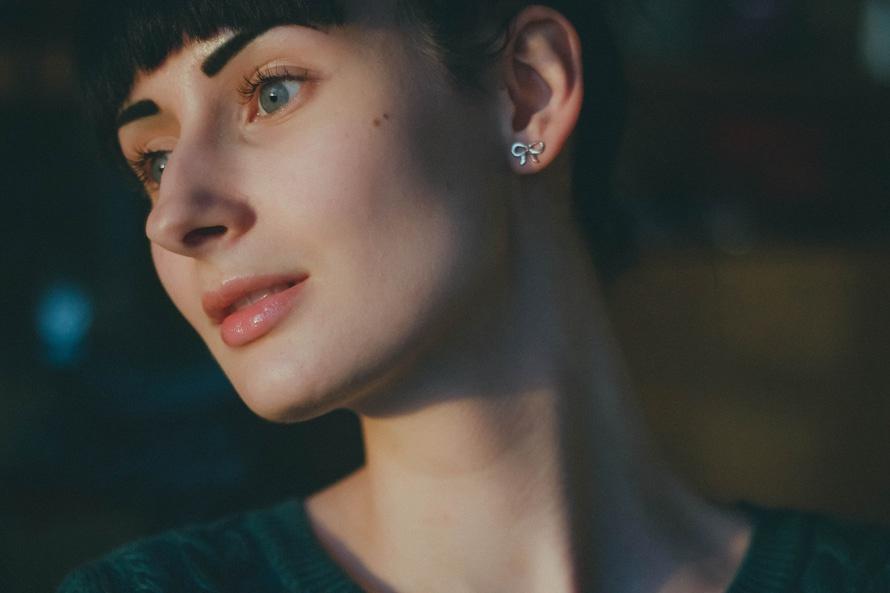 A 2-es típusú diabétesz a hallást is károsíthatja