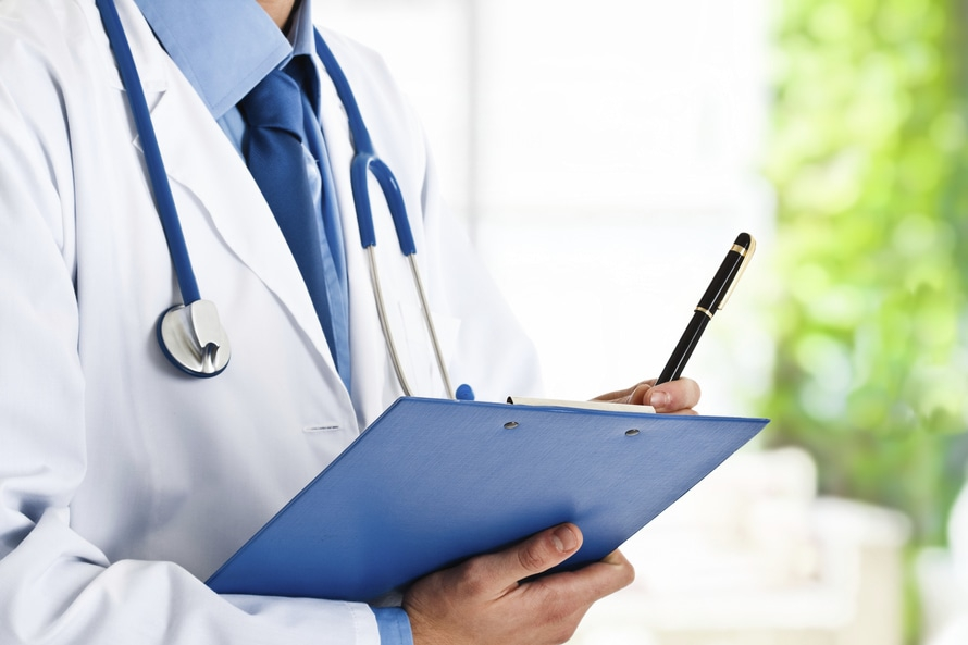 Idén is folytatódik Magyarország átfogó egészségvédelmi szűrőprogramja