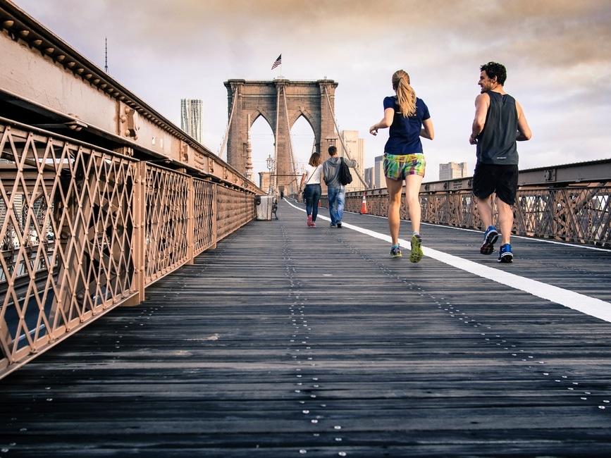 Minél fittebbek vagyunk, annál kisebb az esélye a cukorbetegségnek