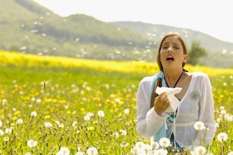 Mi okozza az asztma kialakulását?