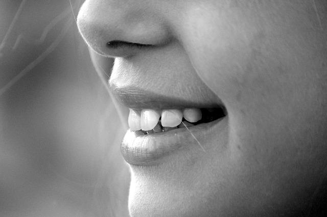 Mi az orrpolip és mi az orrmelléküreg-gyulladás?