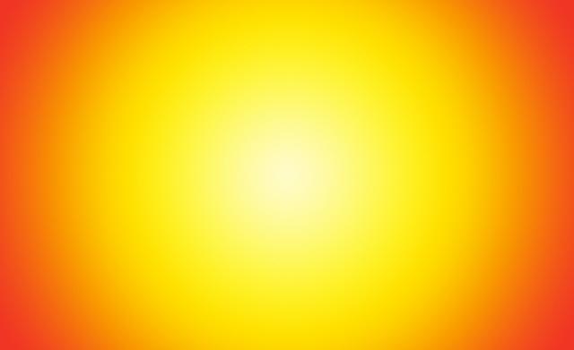 Hőség - Péntektől riasztást rendelt el az országos tiszti főorvos